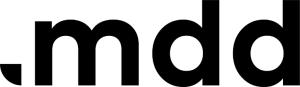 MDD-logo
