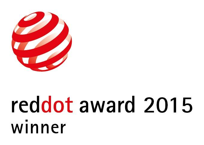 RedDot_2015