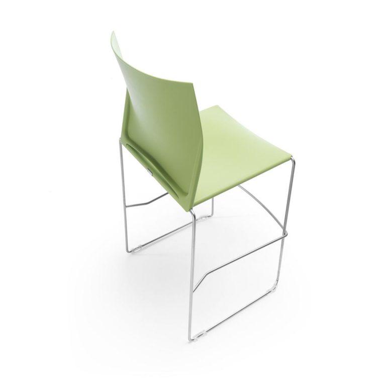 Barová stolička Ariz 550CV