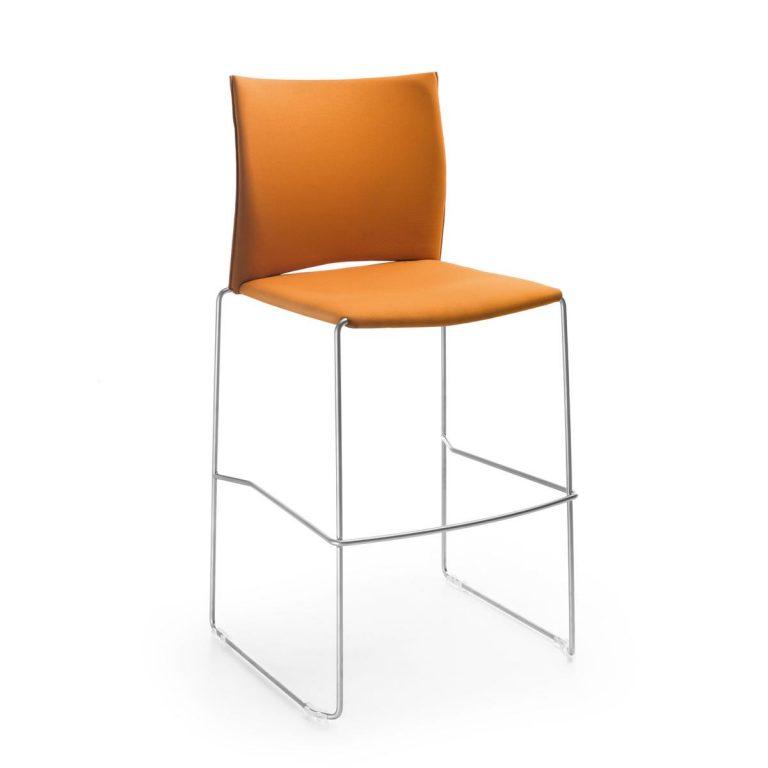 Barová stolička Ariz 570CV