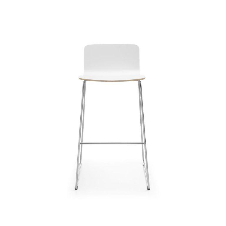 Barová stolička Com K12CV 1