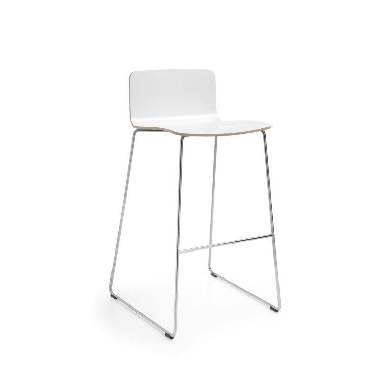 Barová stolička Com K12CV 2