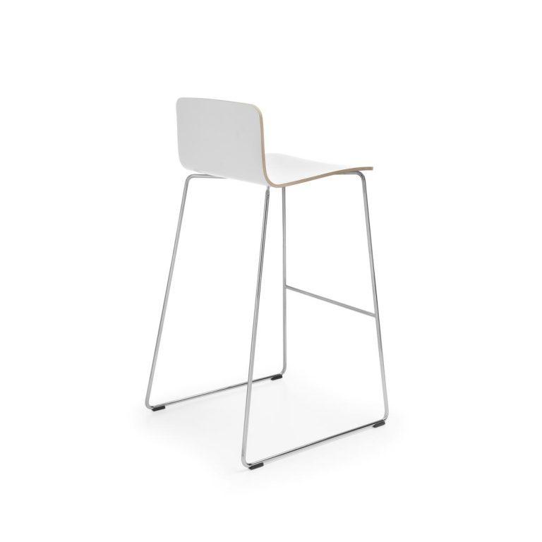 Barová stolička Com K12CV 3