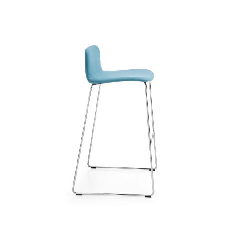 Barová stolička Com K42CV 3