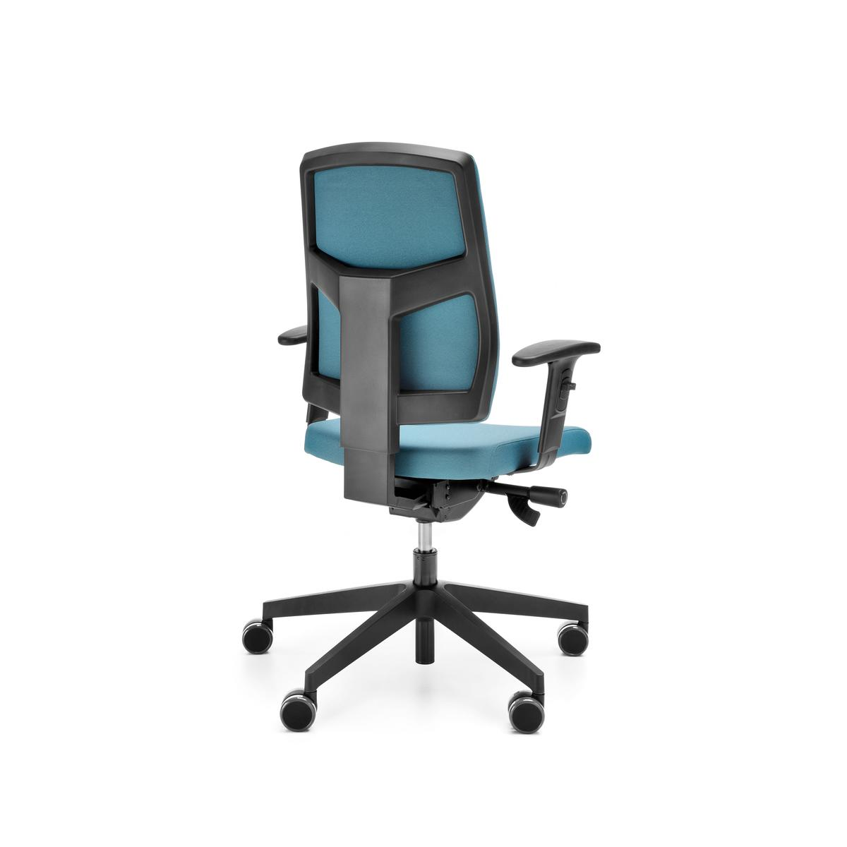 b97256a24a81a Raya » ergonomická otočná stolička k počítaču » INVENT dizajn