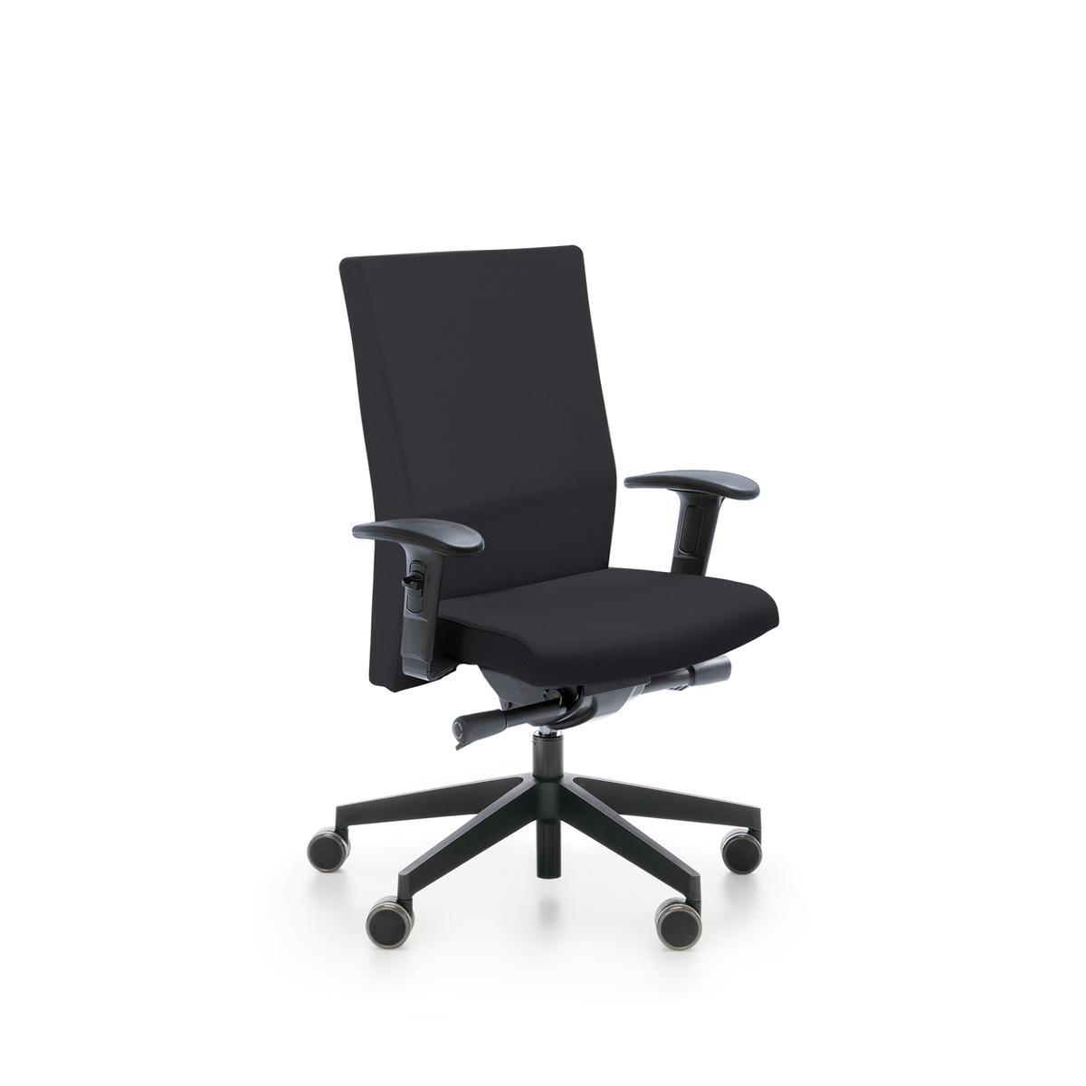 Kancelárska stolička Playa