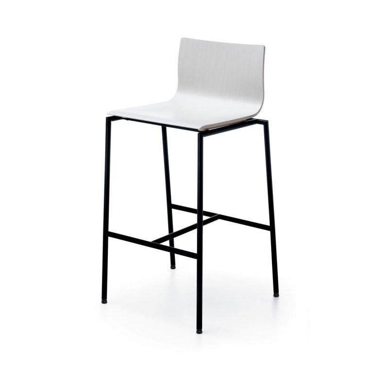 Konferenčná jedálenska stolička Sensi K1CH
