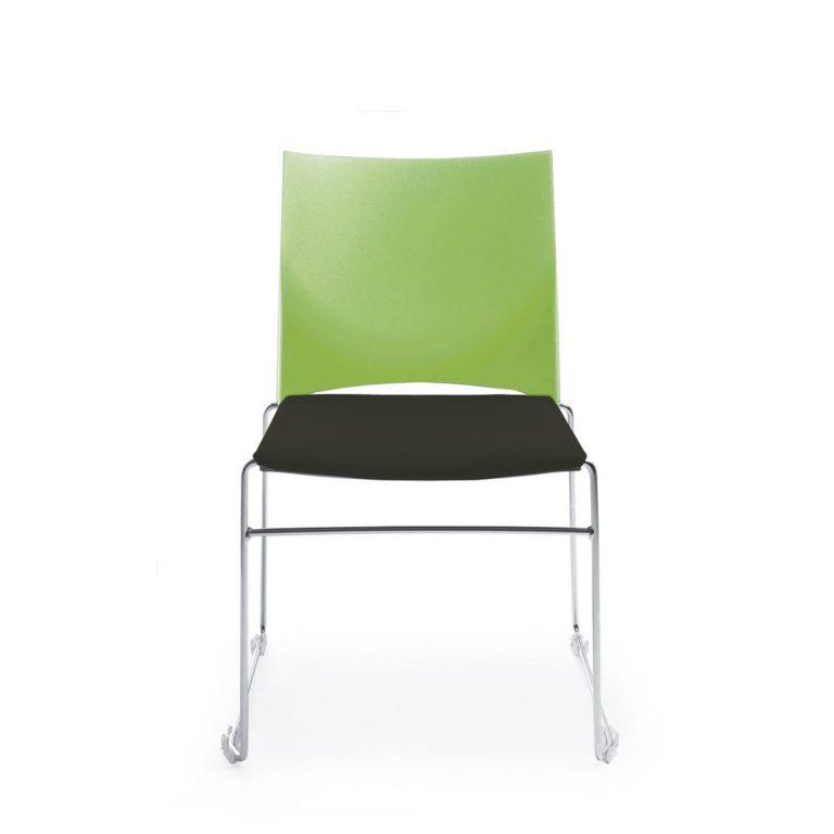 Konferenčná stolička Ariz 560V