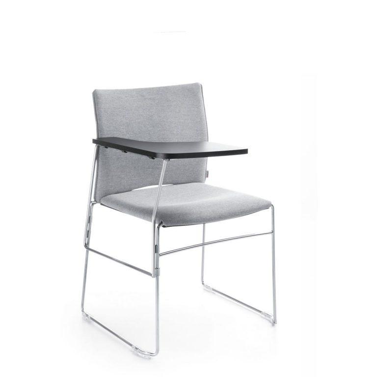 Konferenčná stolička Ariz 570