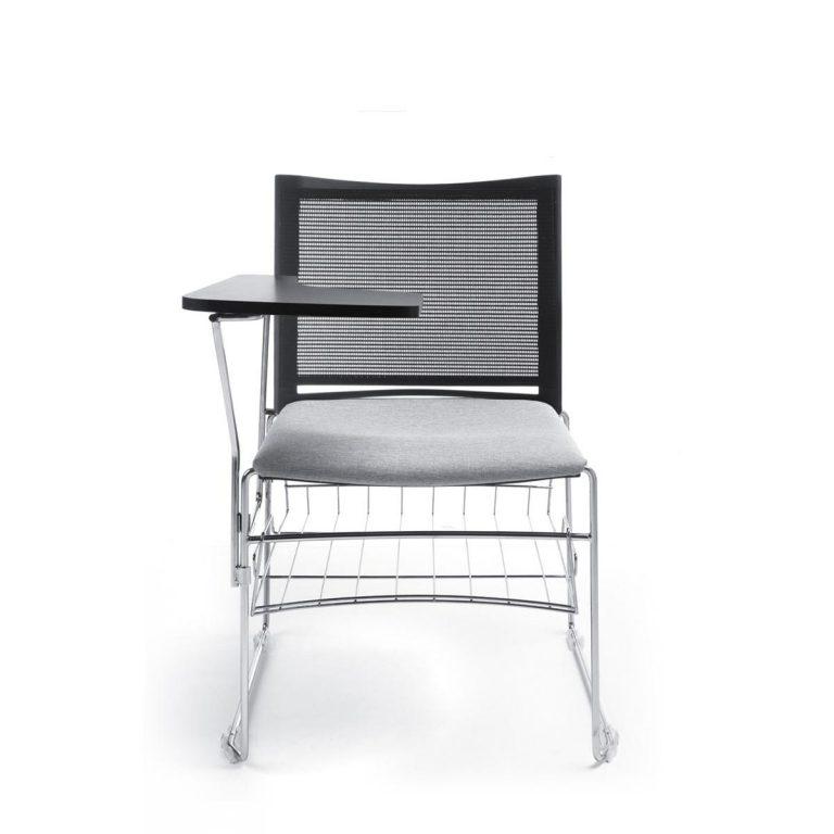 Konferenčná stolička Ariz 575V