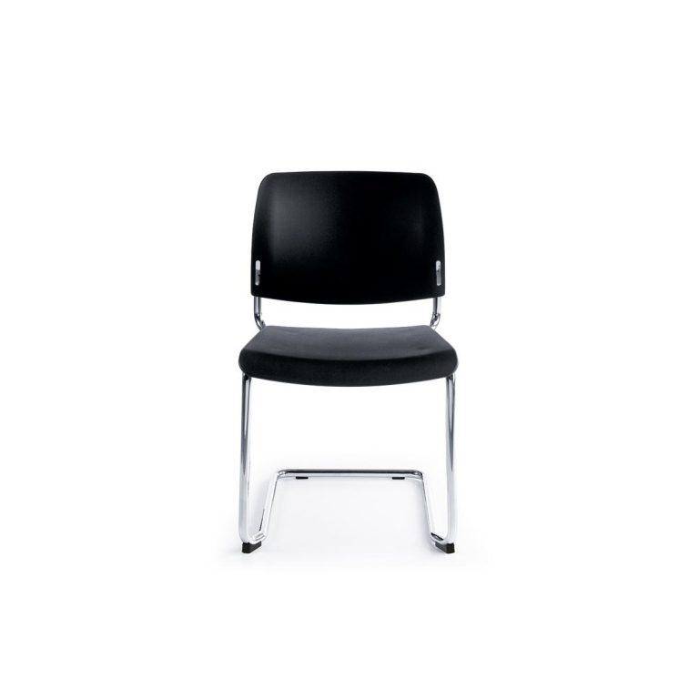 Konferenčná stolička Bit 550V 1