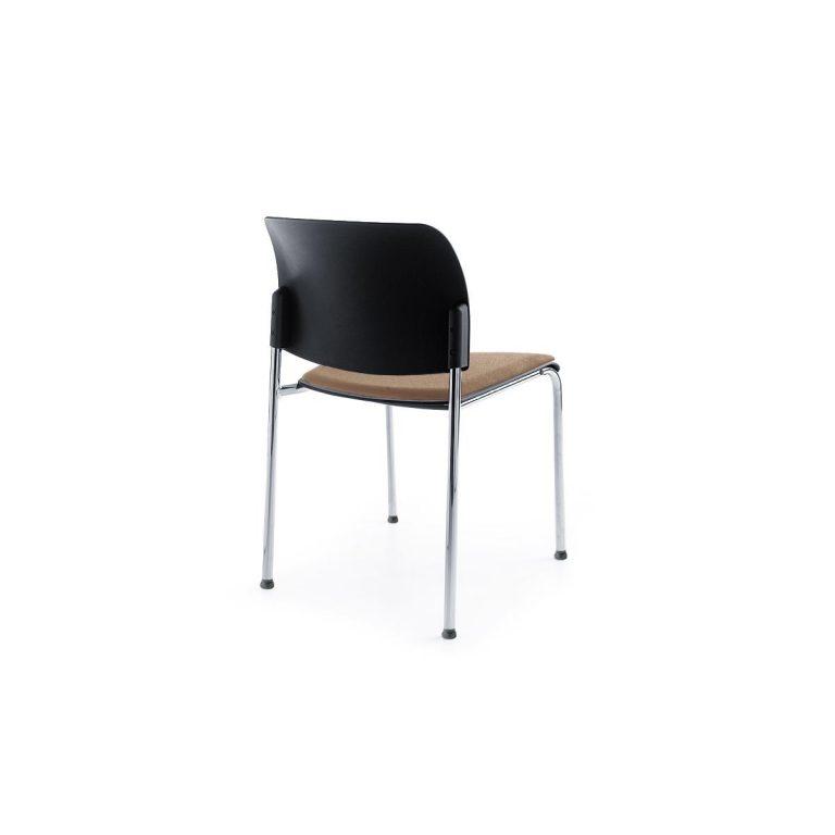 Konferenčná stolička Bit 560H 3