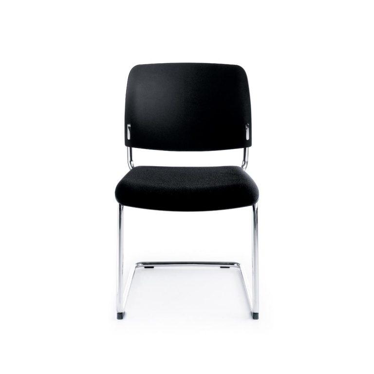 Konferenčná stolička Bit 560V 4