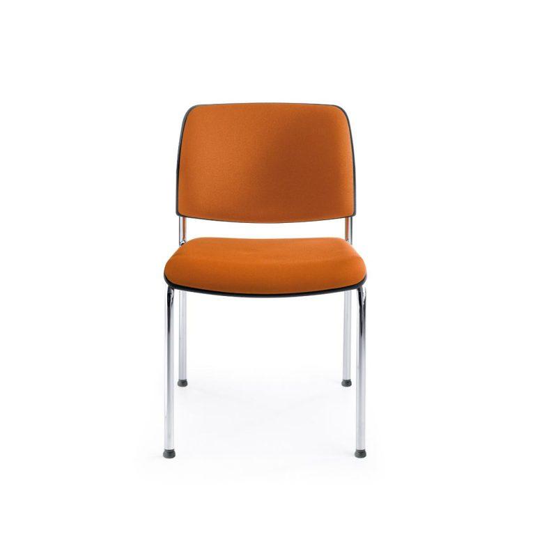 Konferenčná stolička Bit 570H 5