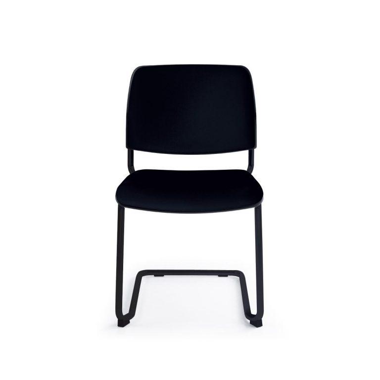 Konferenčná stolička Bit 570V 3