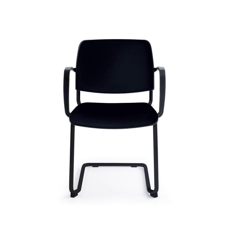 Konferenčná stolička Bit 570V 4