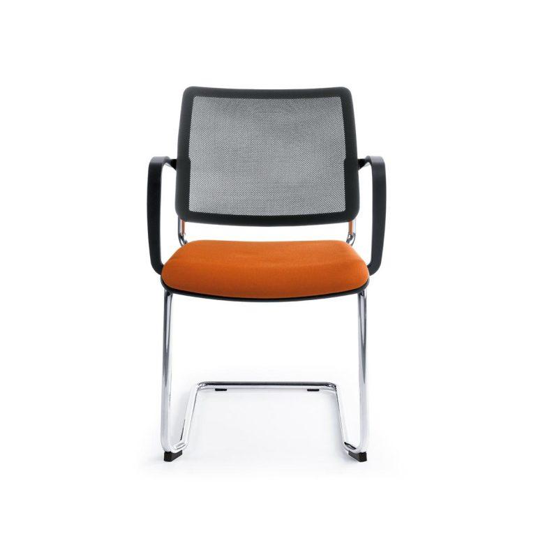 Konferenčná stolička Bit 575V 1