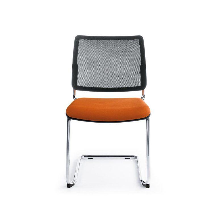 Konferenčná stolička Bit 575V 2