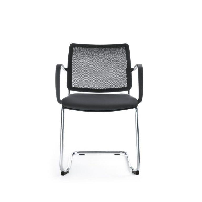 Konferenčná stolička Bit 575V 3