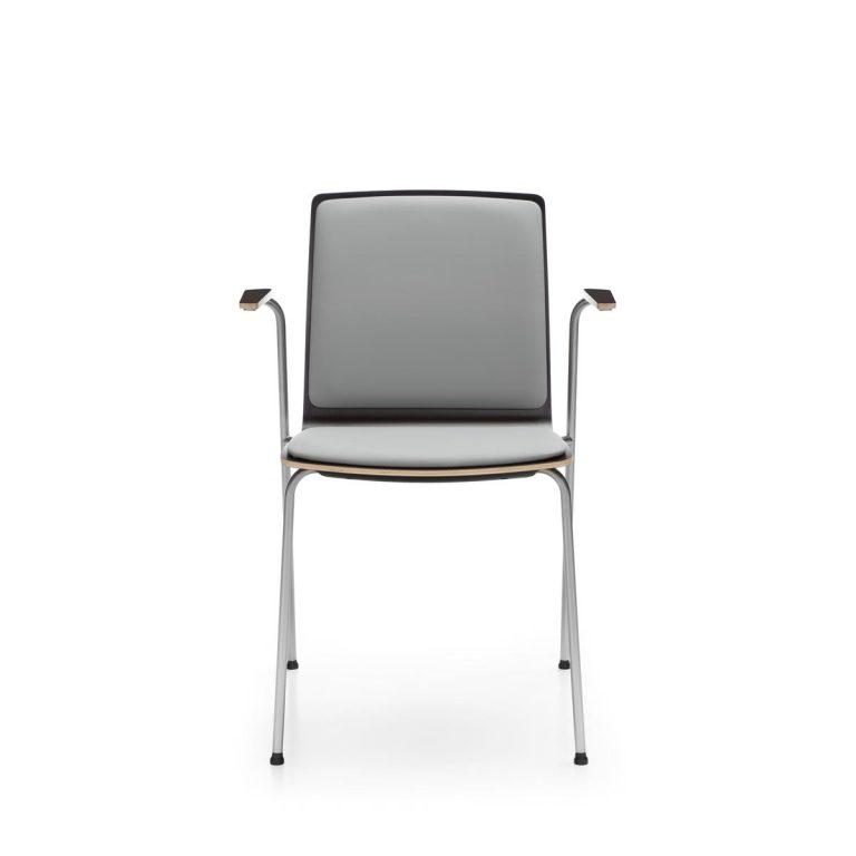 Konferenčná stolička Com 32H