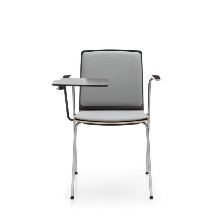 Konferenčná stolička Com 32H 2