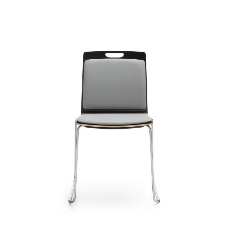 Konferenčná stolička Com 32V3 2