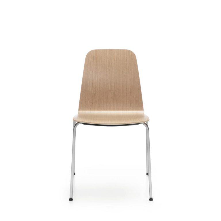 Konferenčná stolička Com K11H 2