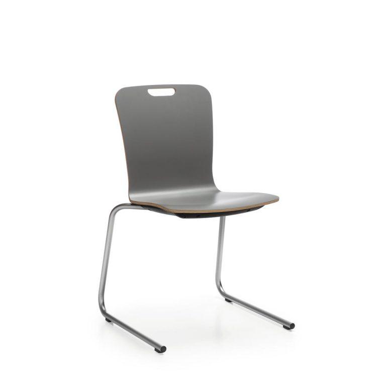 Konferenčná stolička Com K11V2 4