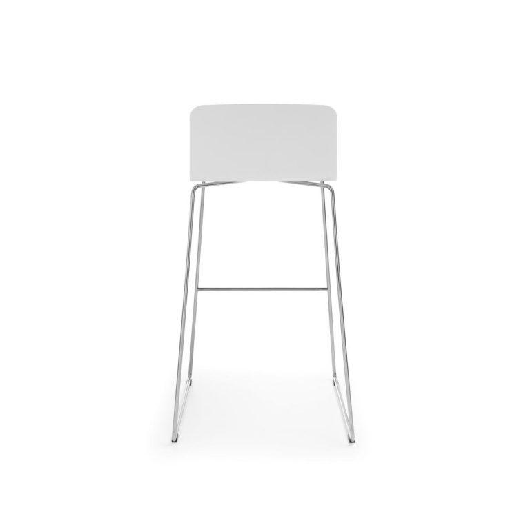 Barová stolička Com K12CV