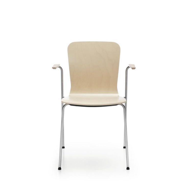 Konferenčná stolička Com K13H 2