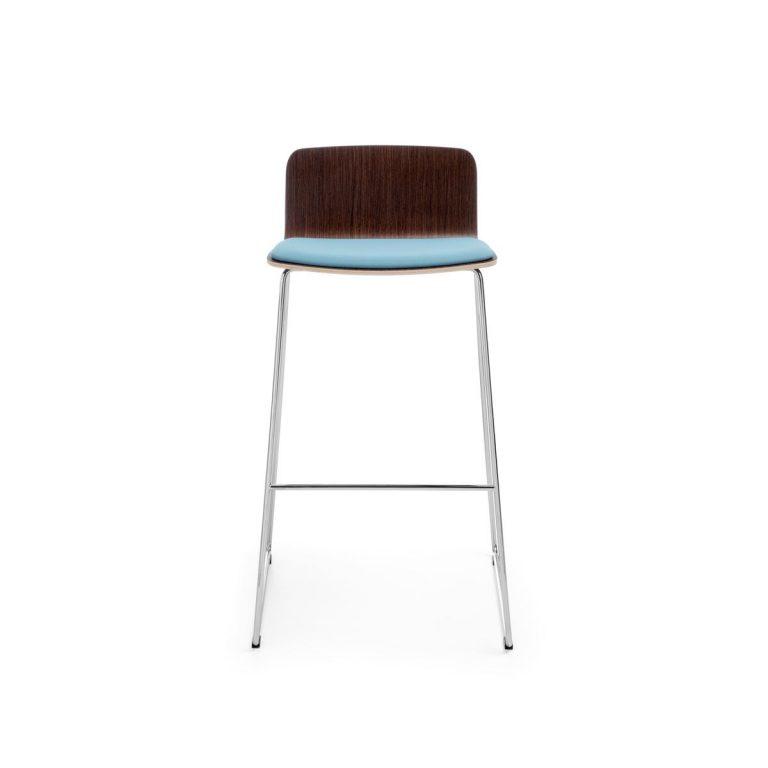 Konferenčná stolička Com K22CV 1