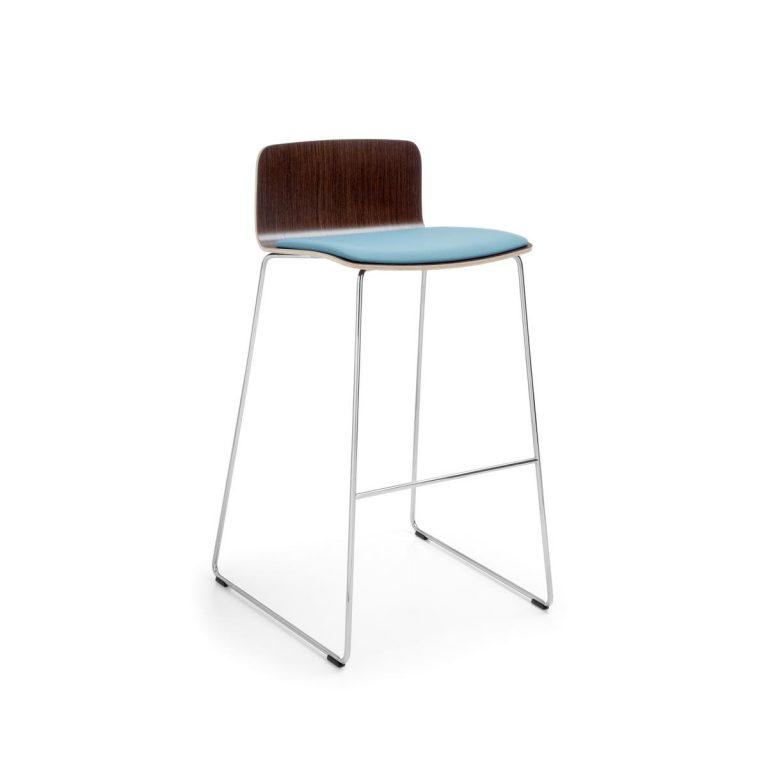 Konferenčná stolička Com K22CV 2