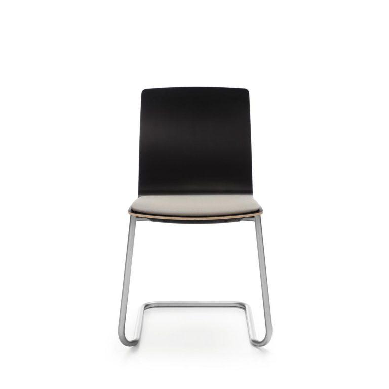 Konferenčná stolička Com K22V1 1