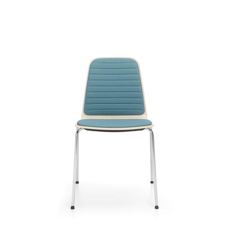 Konferenčná stolička Com K31H 1