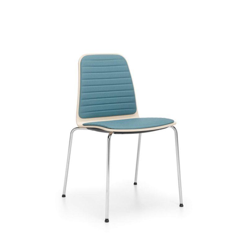 Konferenčná stolička Com K31H 2