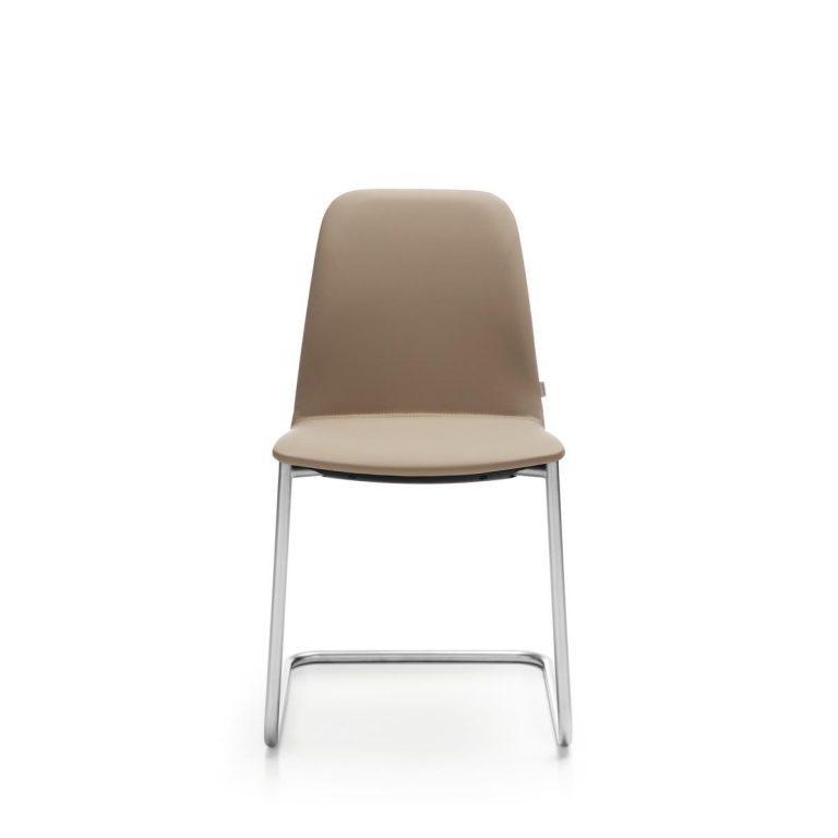 Konferenčná stolička Com K41VN1 1