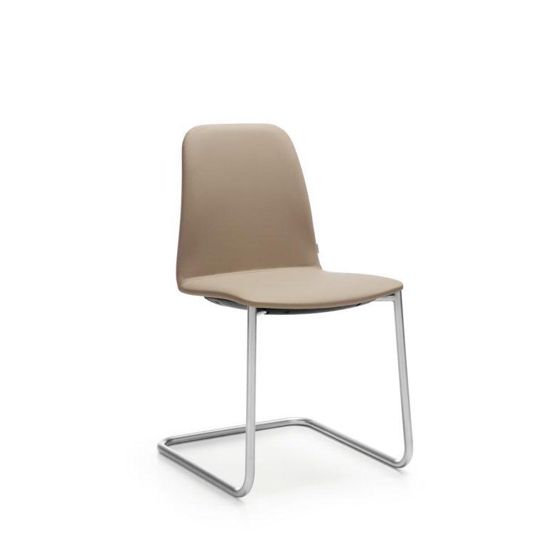 Konferenčná stolička Com K41VN1 2