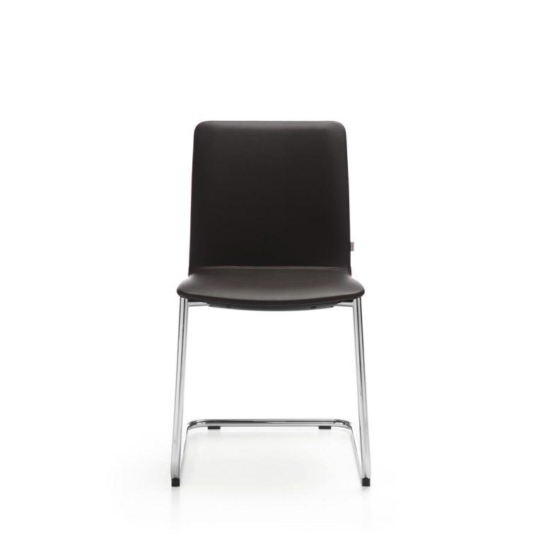 Konferenčná stolička Com K42VN1 1