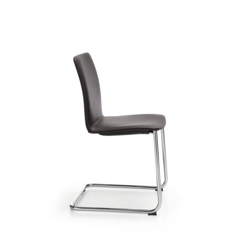 Konferenčná stolička Com K42VN1 3