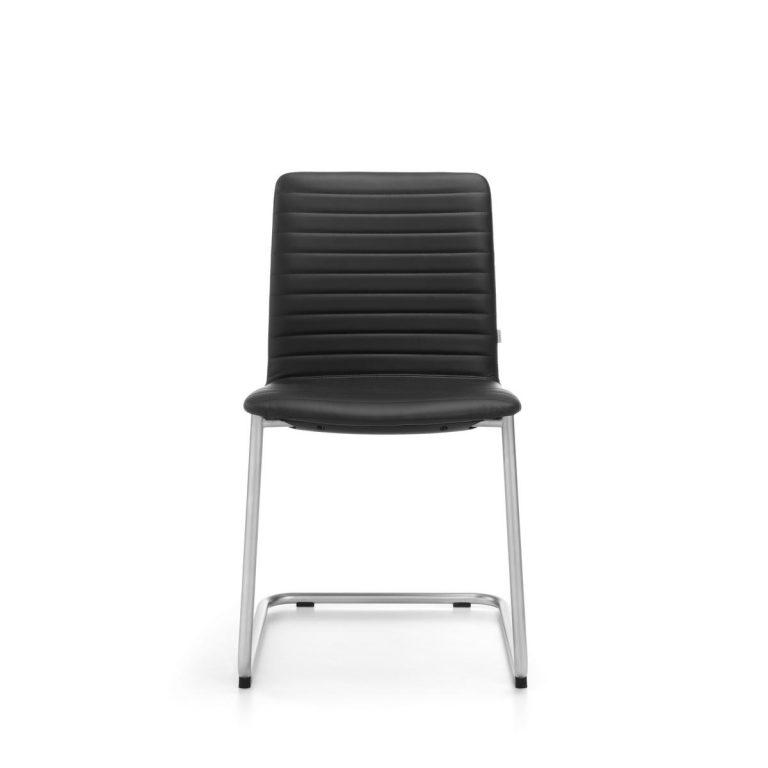Konferenčná stolička Com K42VN1 4