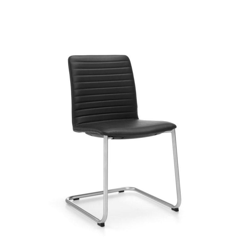 Konferenčná stolička Com K42VN1 5