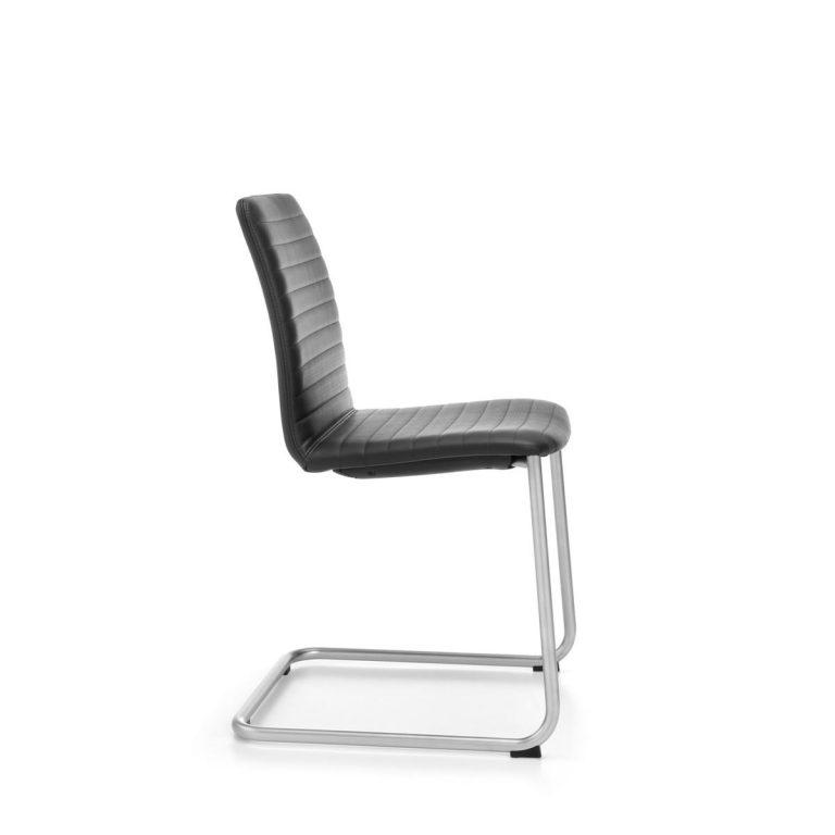 Konferenčná stolička Com K42VN1 6