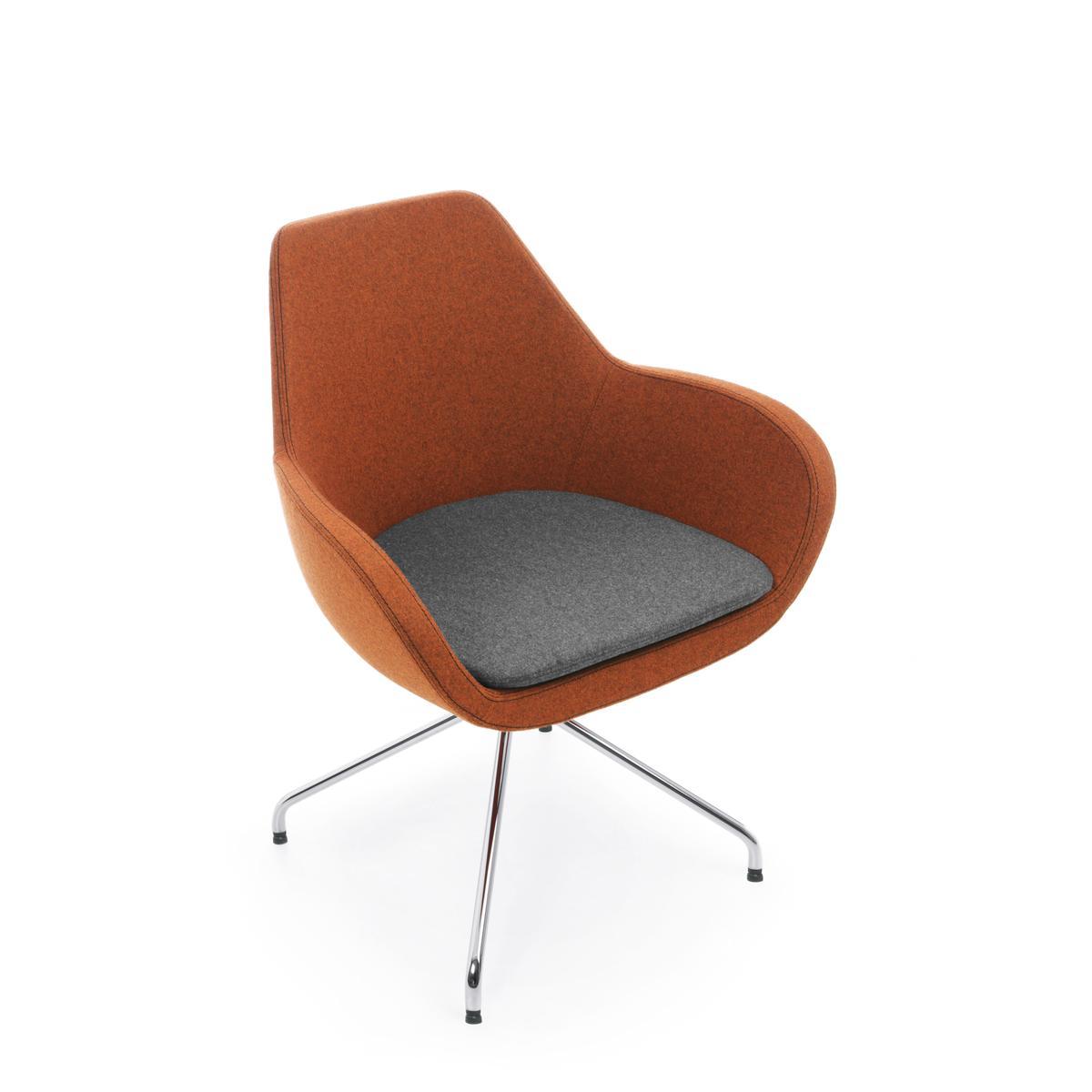 38602bf80a150 Fan » variabilné moderné kreslo do domácej kancelárie » INVENT dizajn