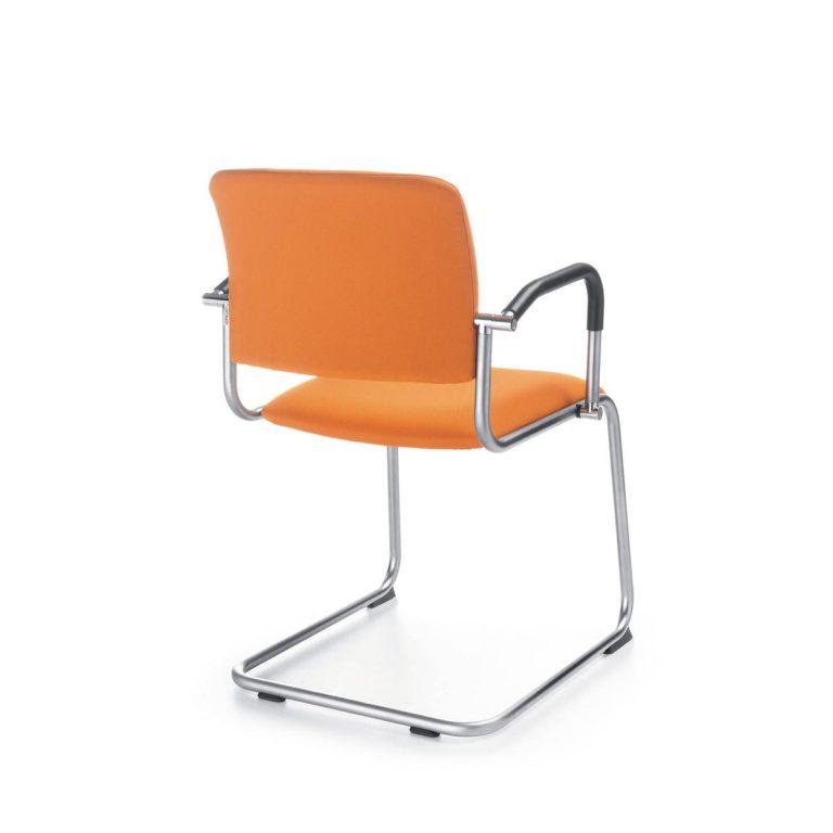 Konferenčná stolička Komo VN