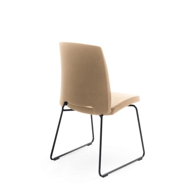 Rokovacia stolička Arca 21V