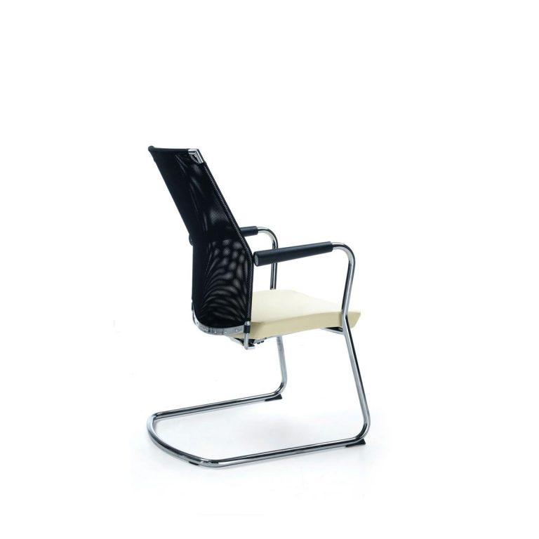 Rokovacia stolička Perfo III