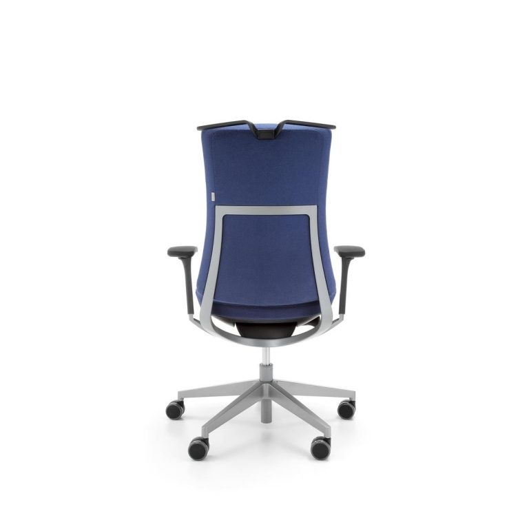 Violle-kancelárska otočná stolička-130sfl