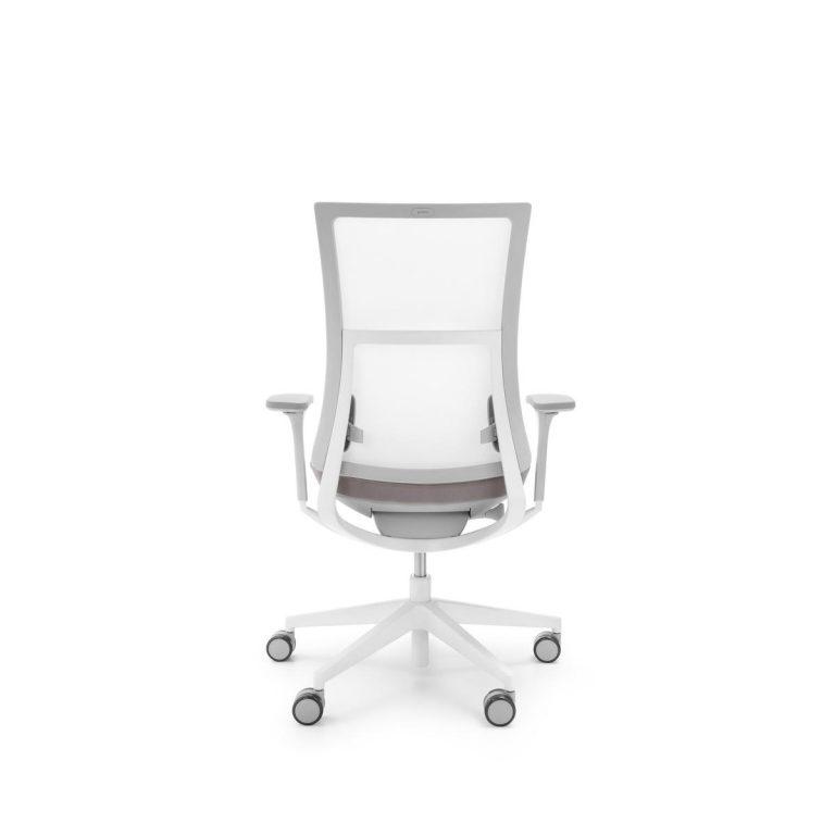 Violle-kancelárska otočná stolička-150sfl