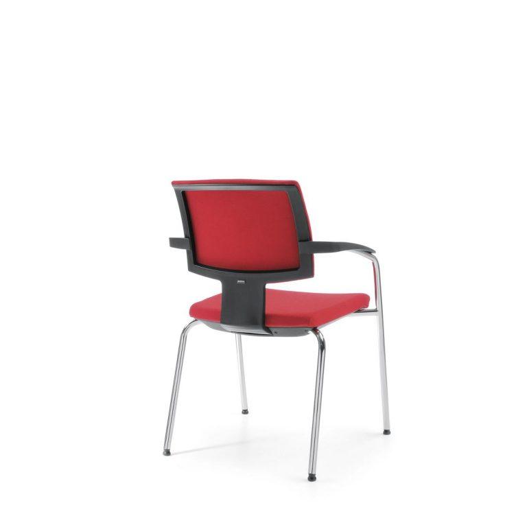 Xenon 20H-konferenčná stolička
