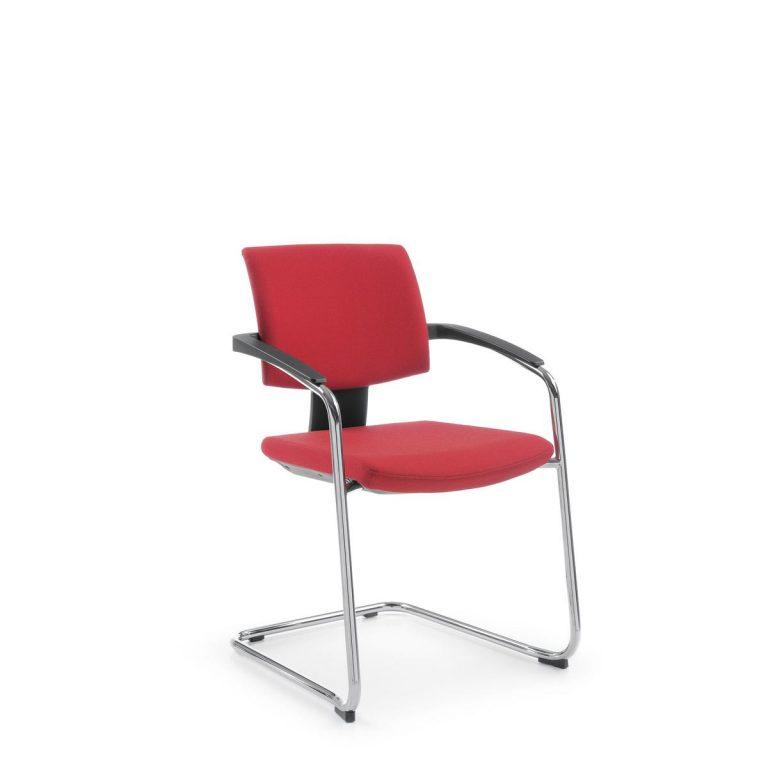 Xenon 20V-konferenčná stolička